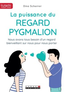 couvertrue regard pygmalion